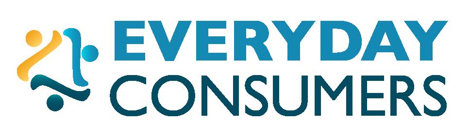 Everyday Consumers